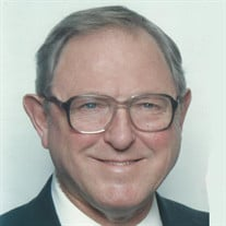 Vaughn Clayton Moore