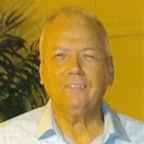 Larry Brumlow