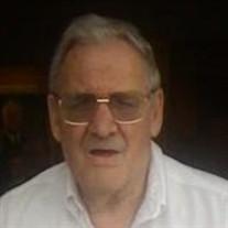 Robert J.E. Labrecque