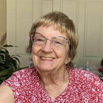 Janet J. Schieferle