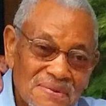 Mr. Herman Norris