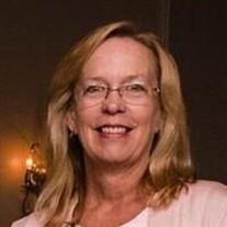 Bethany Ann Stephens
