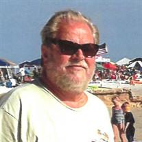 Glenn Norris