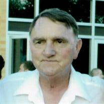 Gene R. Breeden Sr.