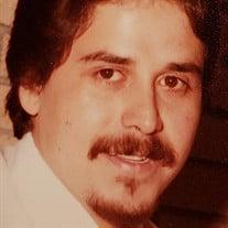 Robert L. Garcia
