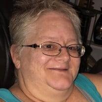Christine Ann Farrell