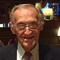 Stanley J. Fedak