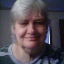 Cecelia M. Trela