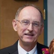 David M. Sawyer