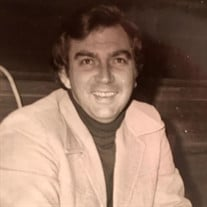 Otis Harold Balkcom