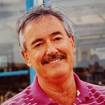 Phillip J. Wilkinson