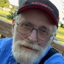 Kenneth D. Swoffer