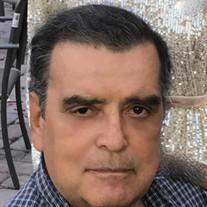 Ramon Michael Lopez
