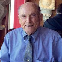 Walter Kenneth Janssen