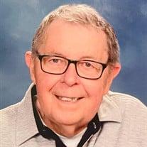 Gregory R. Herdina