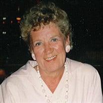 Leona Bugeda Sovey