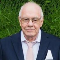 Lawrence R. Charbonneau
