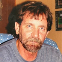 Derek August Schallhorn