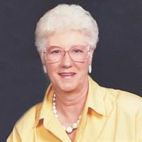 Diane M. Romans