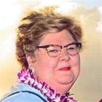 Cheri Lynn (Hixson) Solida