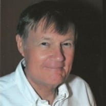Roger L. Knigge