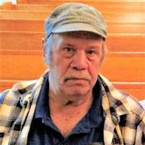 Lester J. Zimmerman, Jr.