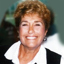 Marianne DeMartino
