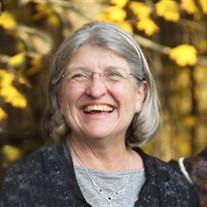 Leanne L. Porch