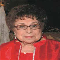 Lois Rios