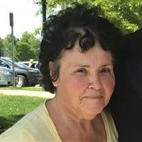 Mary Ann Skowronski