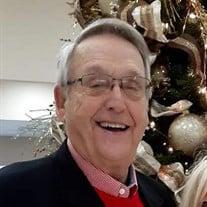 Bill Aycock