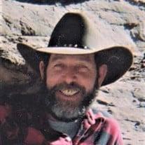 Glen L. Merick