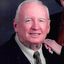 Thomas M. Brim