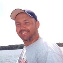 Brian K. Vernon