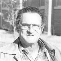 Lloyd James Friloux