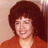 Mary M. Quinones