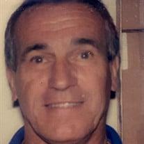 Richard Salvatore Matta