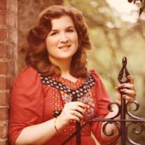 Ms. Denise Ann Daniel