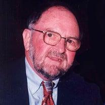 Robert Wayne Clausheide