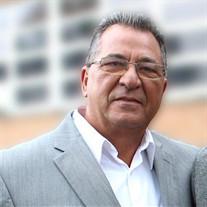 Giuseppe Crismale