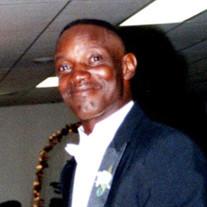 Rodney Jerome Shields