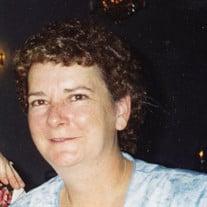 Jacqueline A. Kester