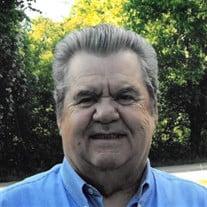 John Wayne Davidson