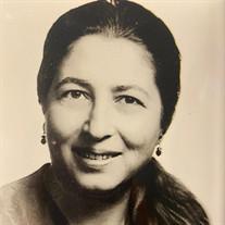 Maria Iannacco