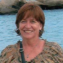 Terri Ellen McNiel