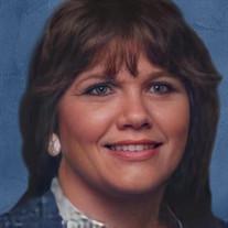 Mrs. Glenda Sue Meyer