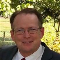 Brent L Van Wagenen