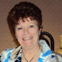 Geraldine Helen Sessions