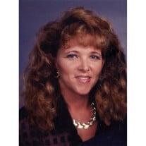 Kimberly Ann Barrett