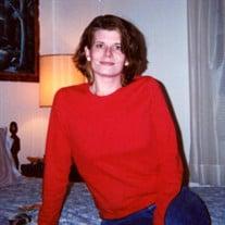 Andrea Bufkin